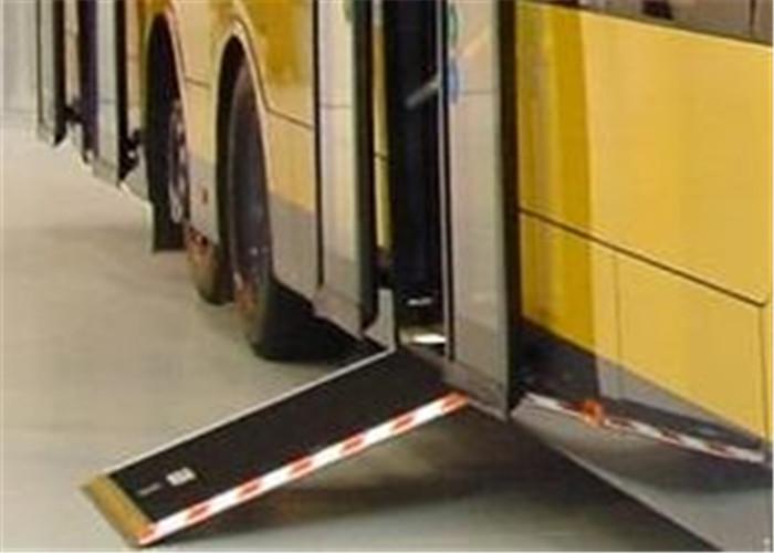 title='Manual wheelchair ramp (L/Folding) (WCR100M)'