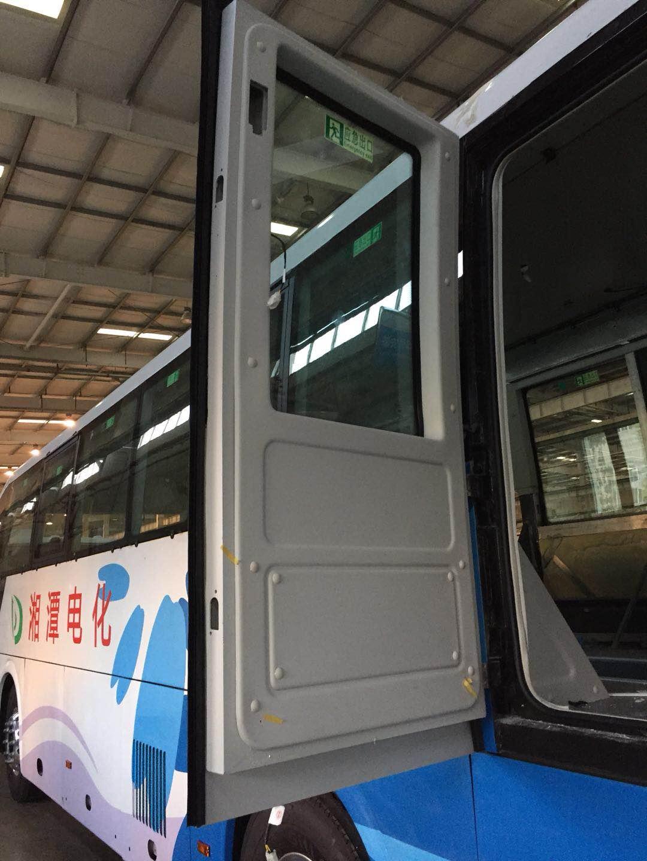 Bus Safety Door For Emergency (EMD100M)